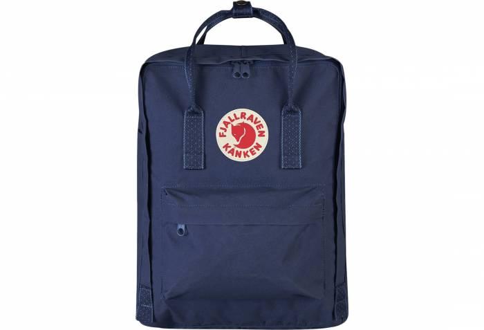 Fjallraven Kanken 16L backpack