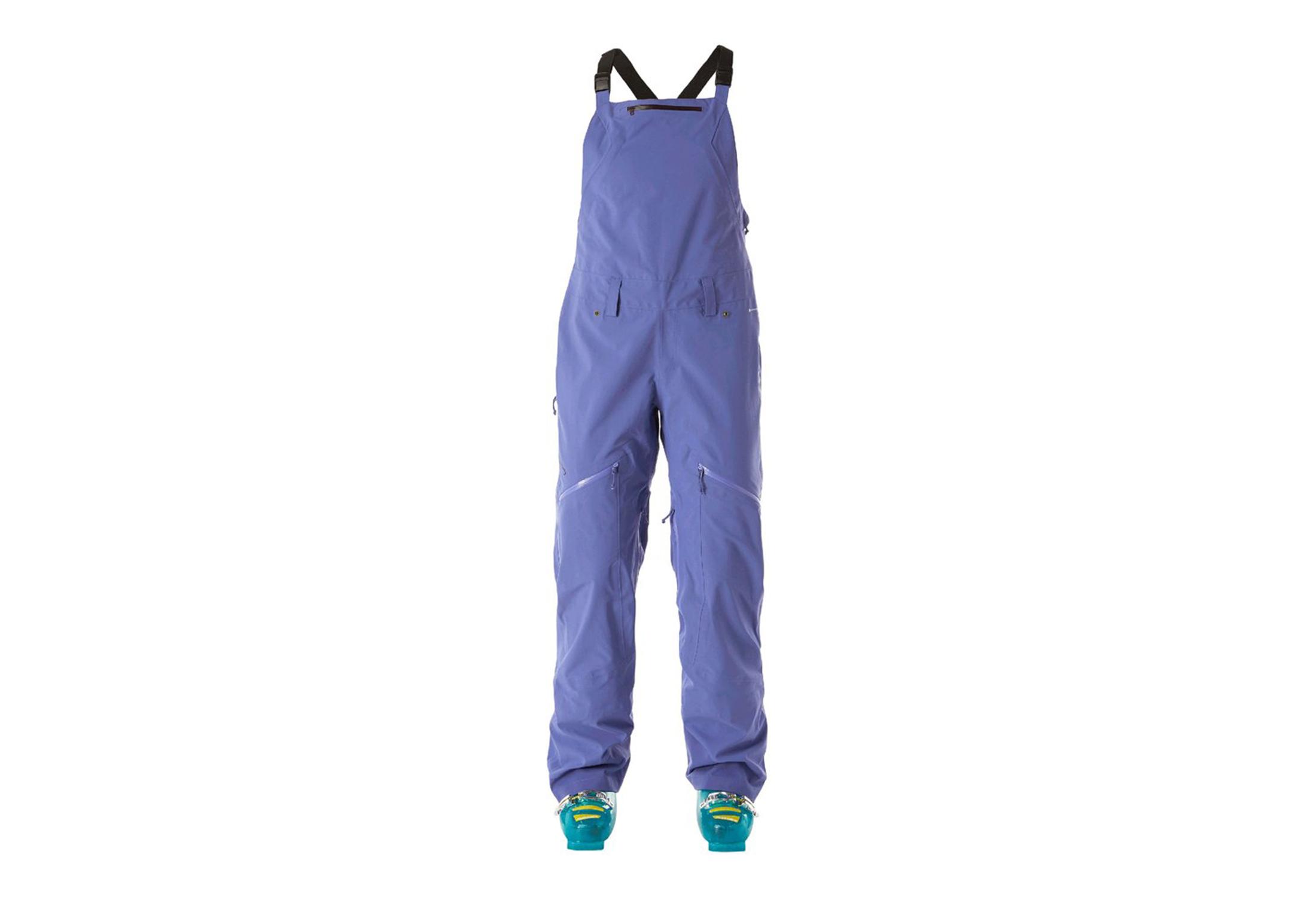 GRACE CONTINENTAL|レースフリルサロペット | Rakuten Fashion(ファッション/旧ブランドアベニュー)AW9358