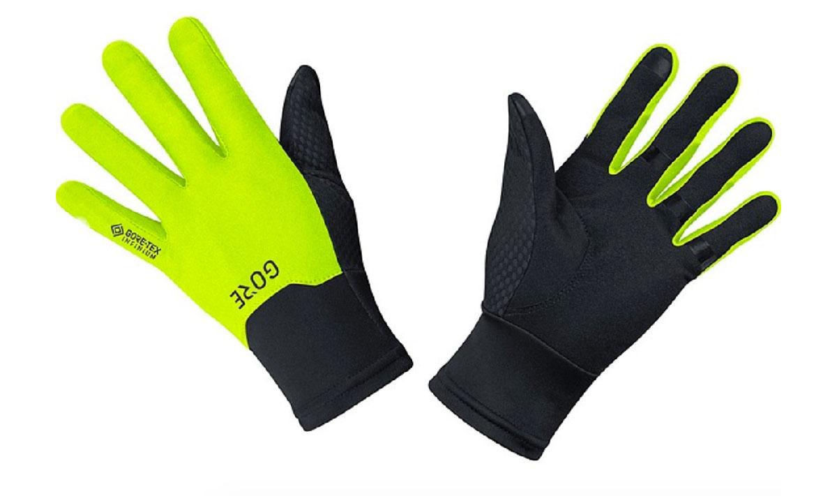 Gore GORE-TEX INFINIUM Gloves