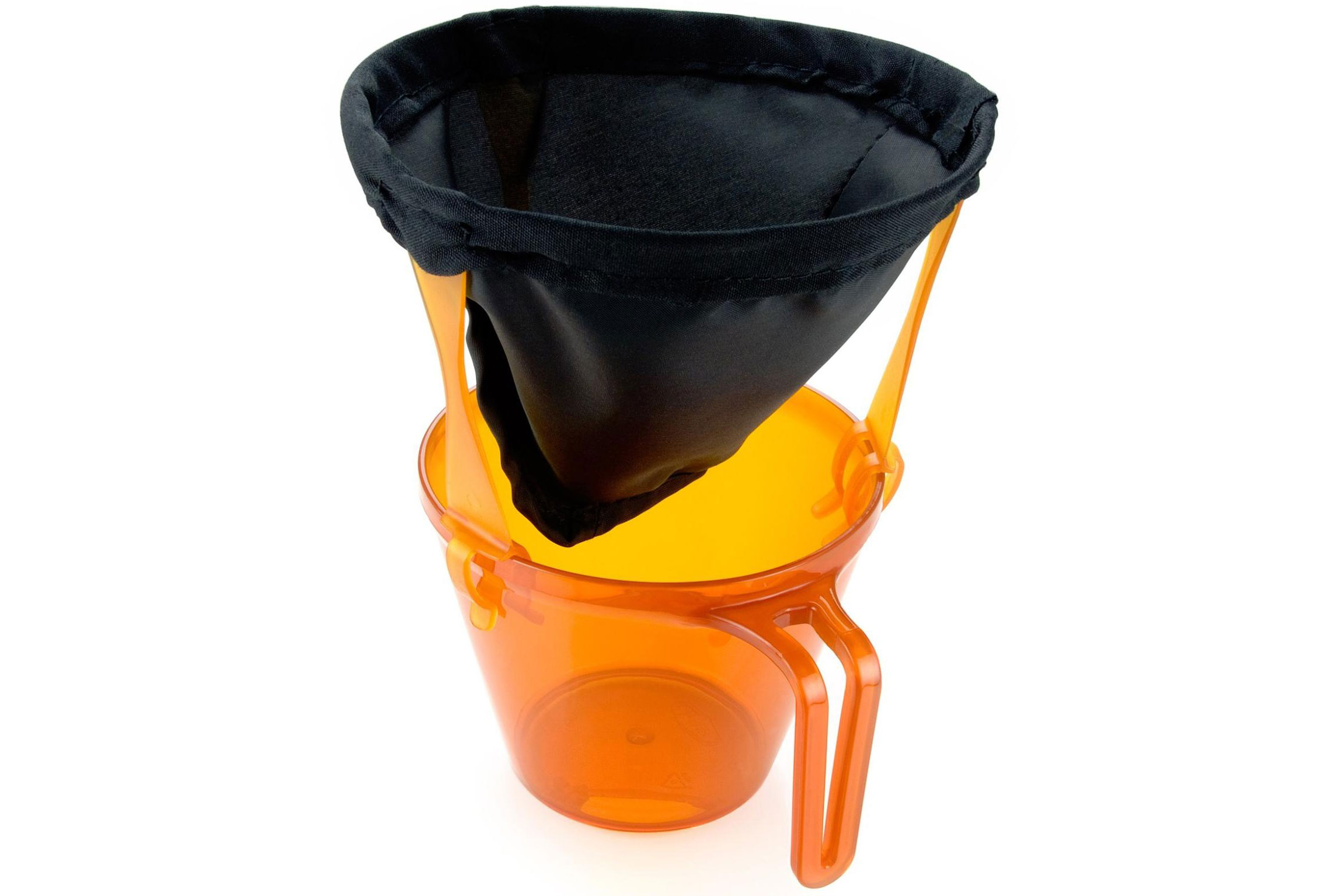GSI Outdoors Ultralight Java Pour Over