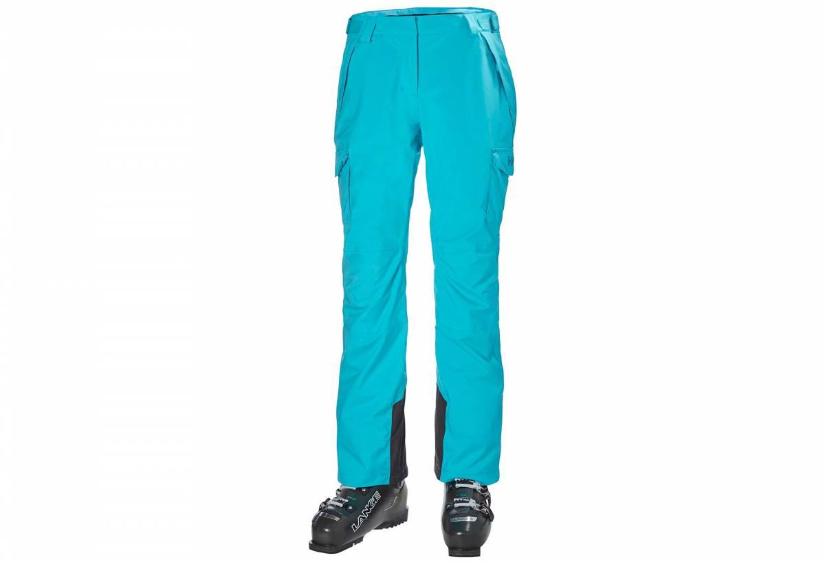 Helly Hansen Switch Cargo 2.0 Ski Pant