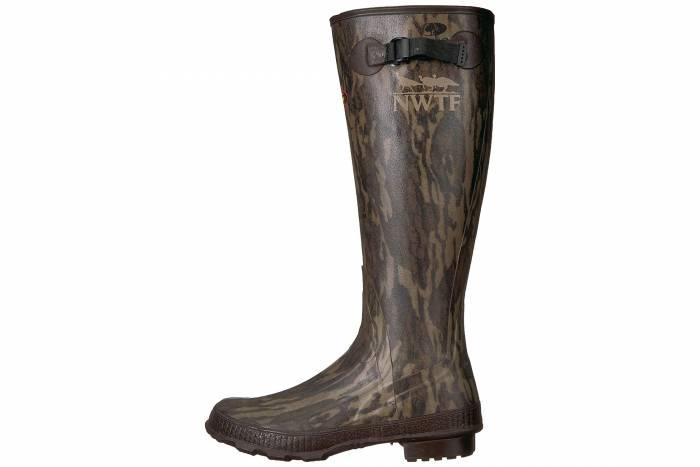 Lacrosse Footwear NWTF Grange Boots