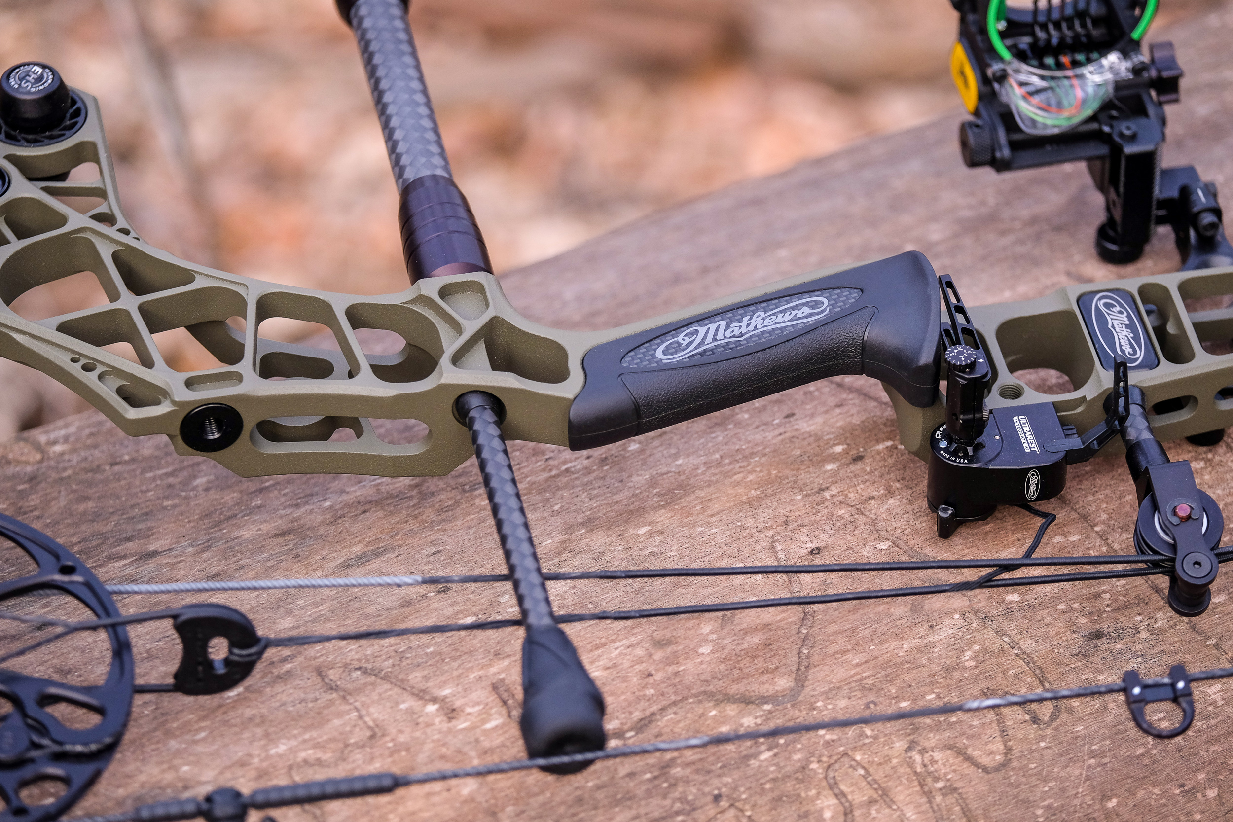 mathews-grip
