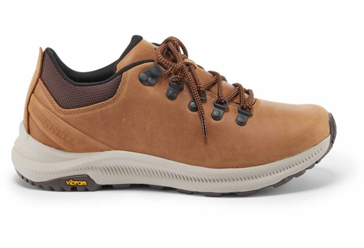 Merrell Ontario Low rise Hiking boot