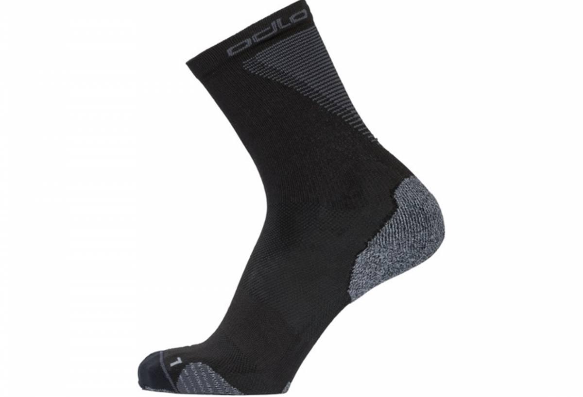 Odlo cushioned socks