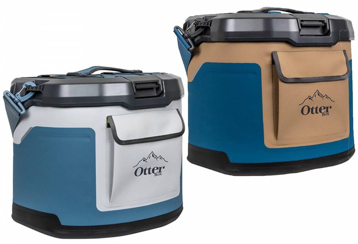 OtterBox Trooper 12 Cooler