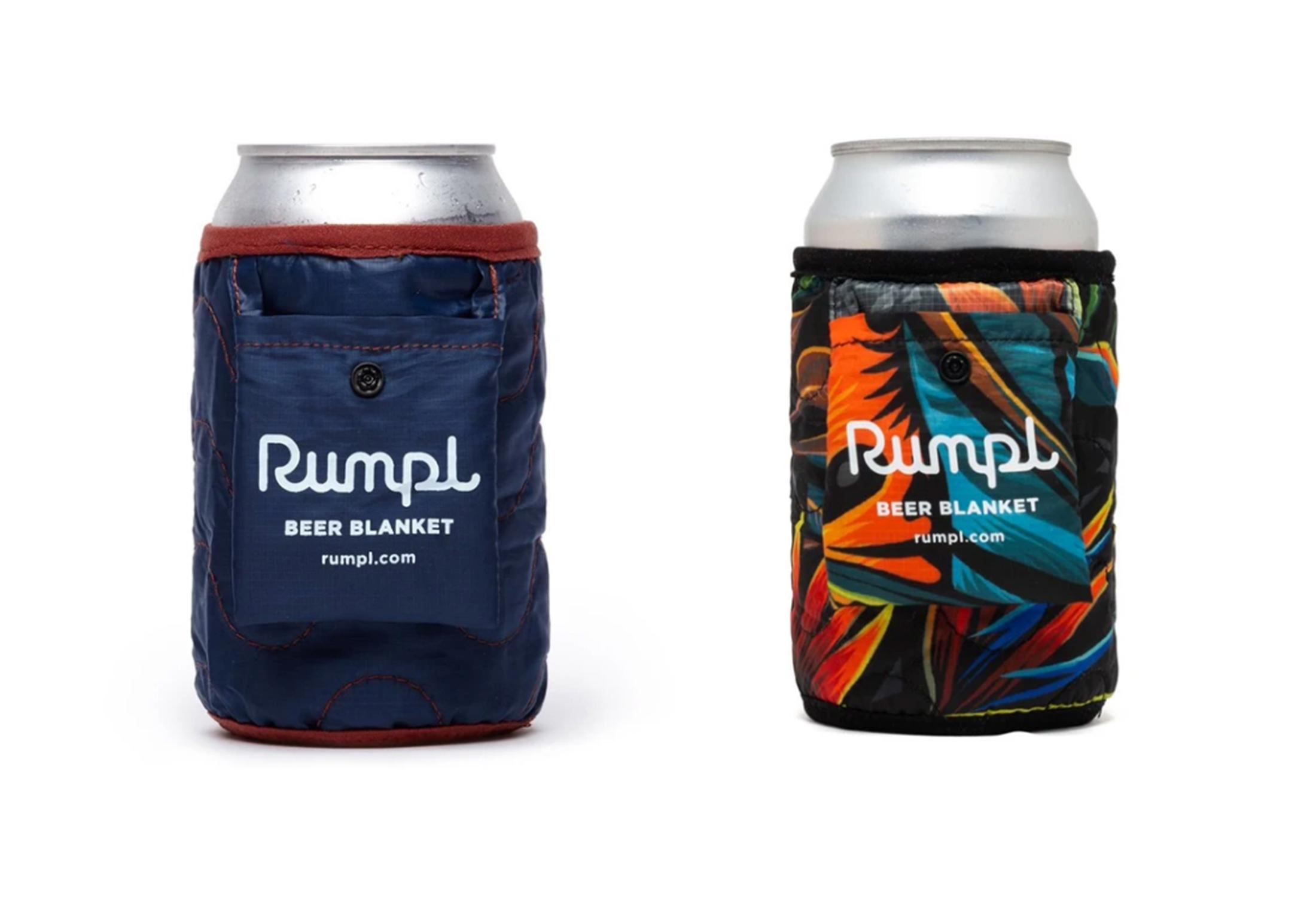 rumpl beer blankets