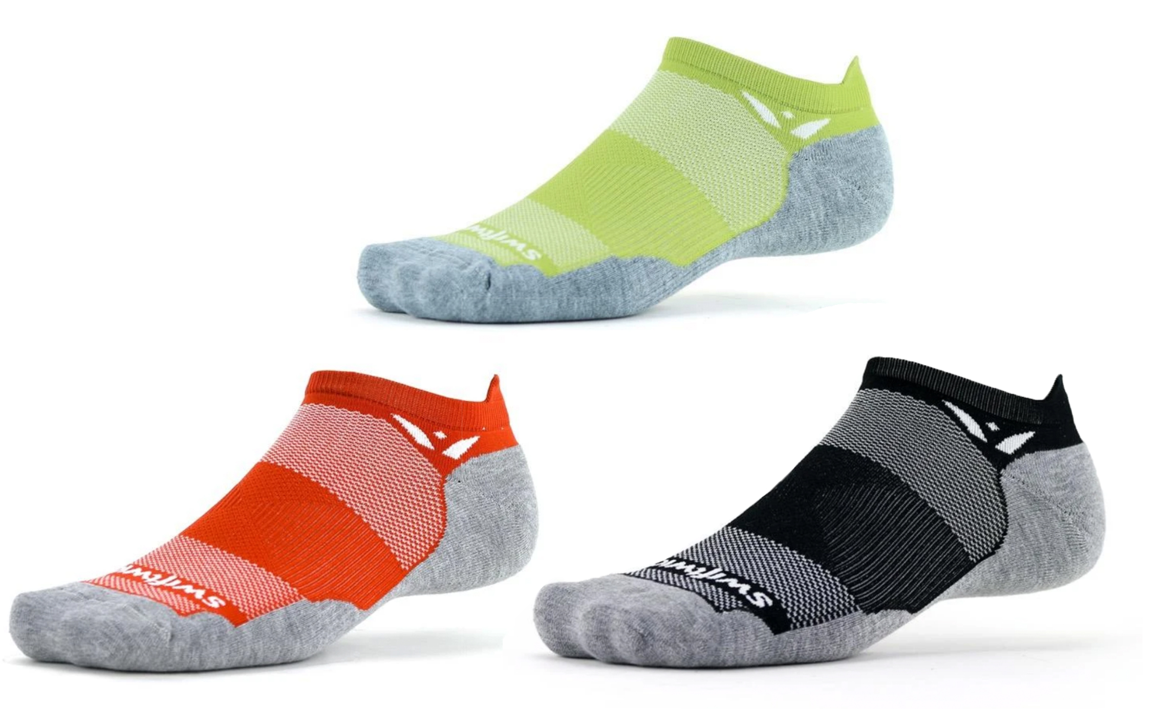 swiftwick maxus zero socks
