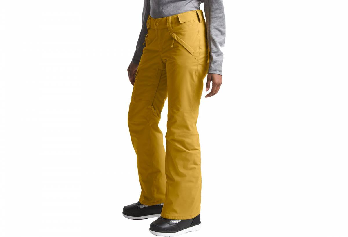 The North Face Freedom Pant women's