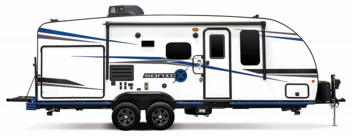 2020-Venture-RV-Sonic-X-SN220VRBX-Travel-Trailer-Exterior-Side-Profile-Door-large