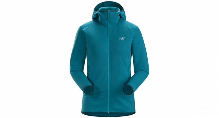 Arcteryx Kyanite Hoody Jacket