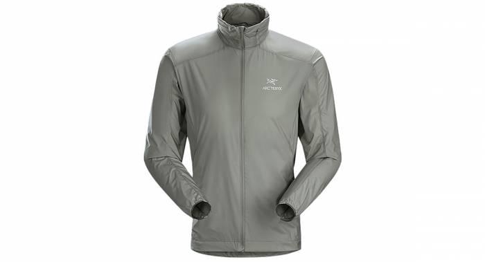 Arcteryx Novin Jacket
