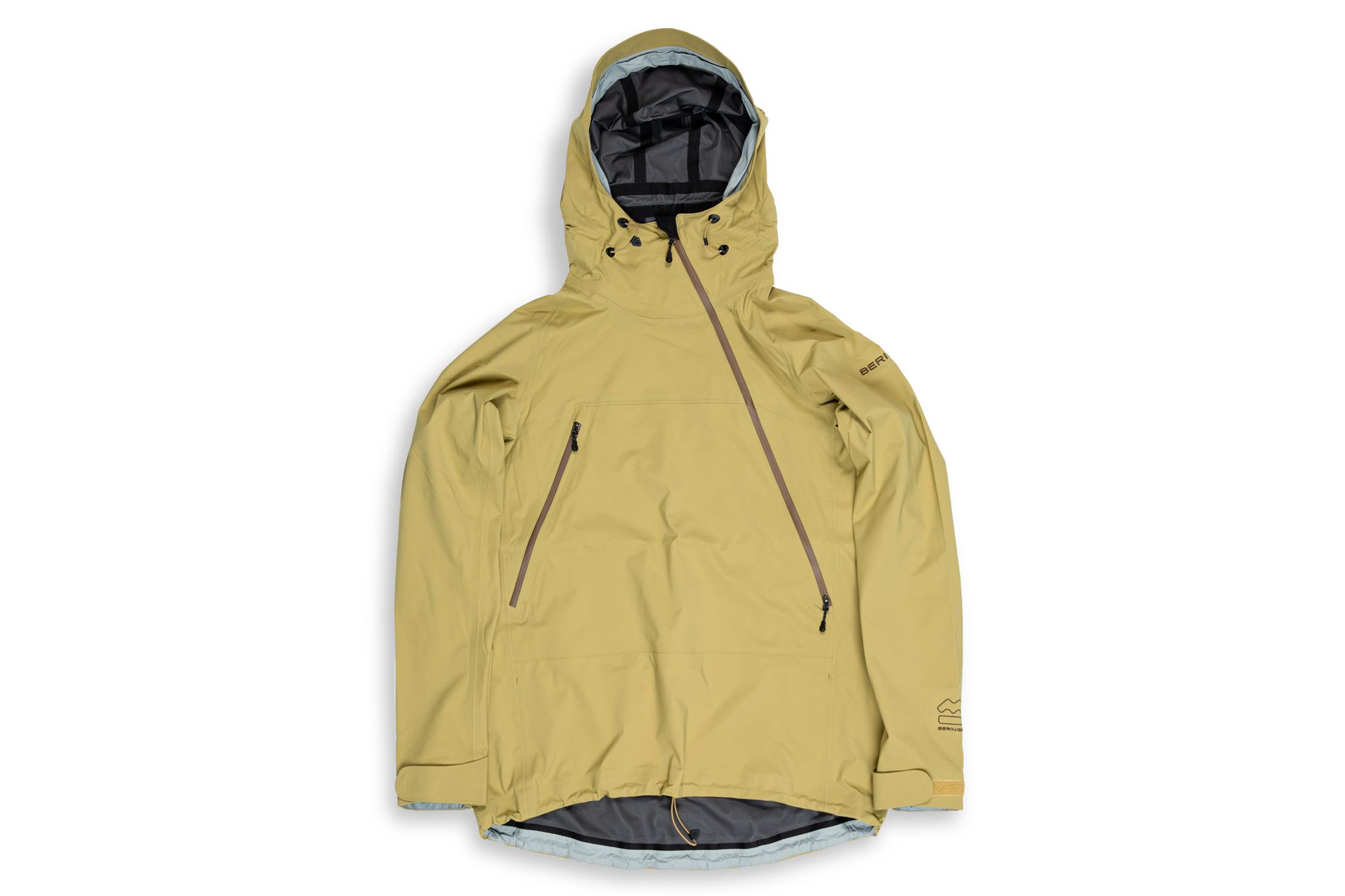Beringia-Tsurugi-Jacket-Khaki