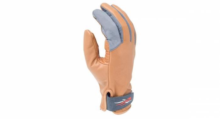 Sitka Gunner WS Glove