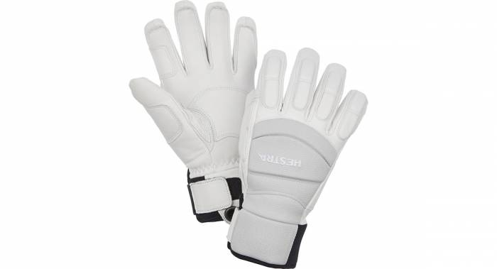 Hestra CZone Gloves
