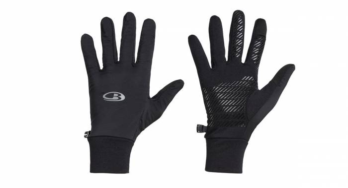 icebreaker Tech Trainer Gloves