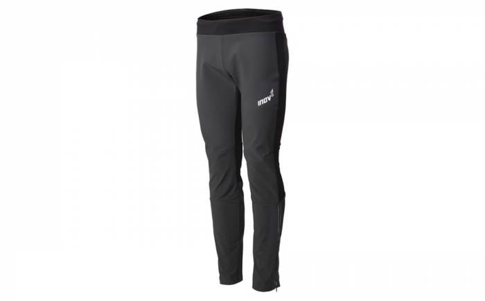 inov-8 Winter Tight