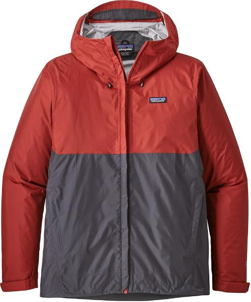 Patagonia Torrentshell Jacket — Men's, Women's, Kids'