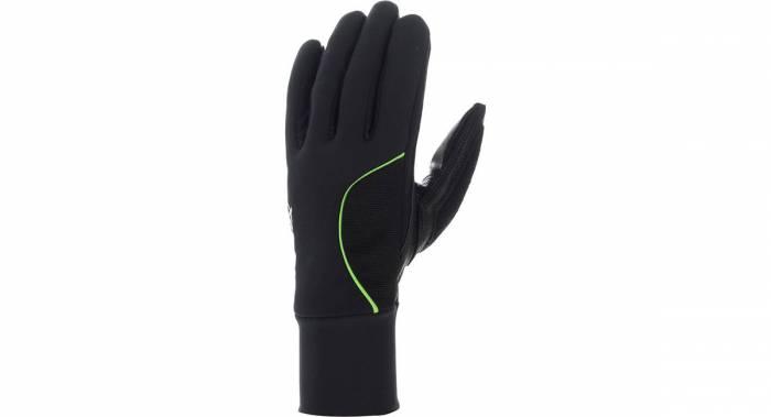 Swix Lahti Glove