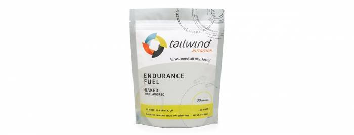 Tailwind Nutrion Naked Unflavored