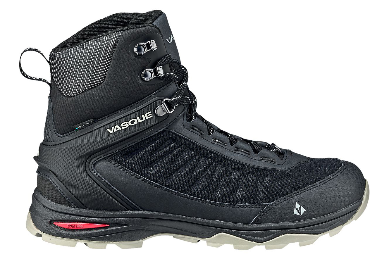 Vasque Coldspark UltraDry Boot