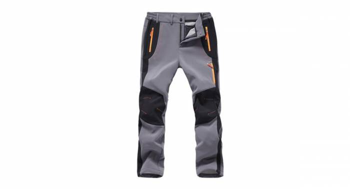 Wild Country Gear Bombshell Pants