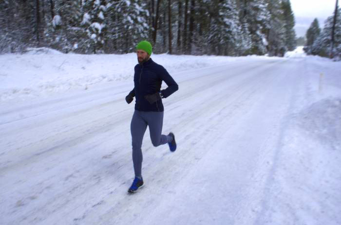 Winter-Runner-Hero-700x463