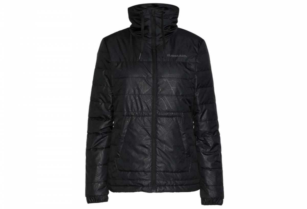 Armada Solstice Insulator Jacket