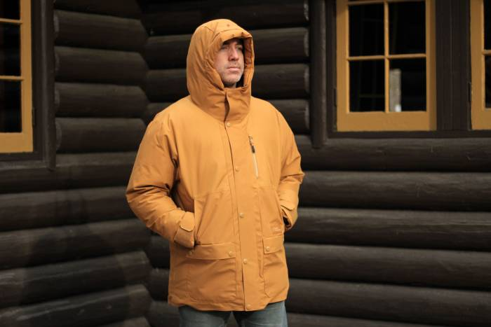 askov-finlayson-hooded-jacket
