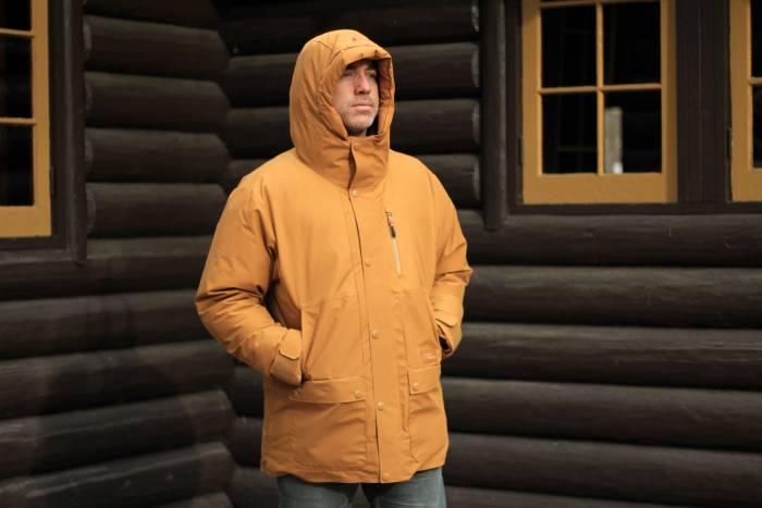askov-finlayson-hooded-jacket