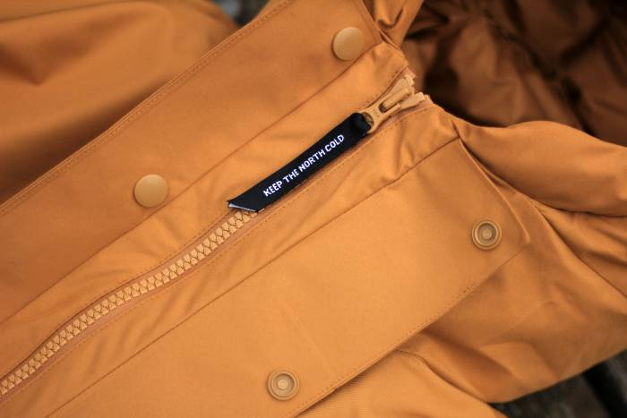askov-finlayson-jacket