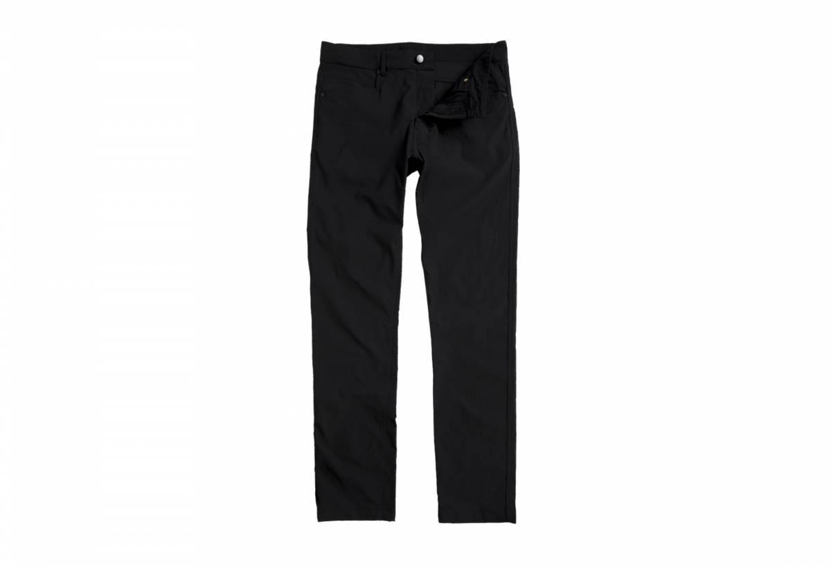 Western Rise Evolution men's pants