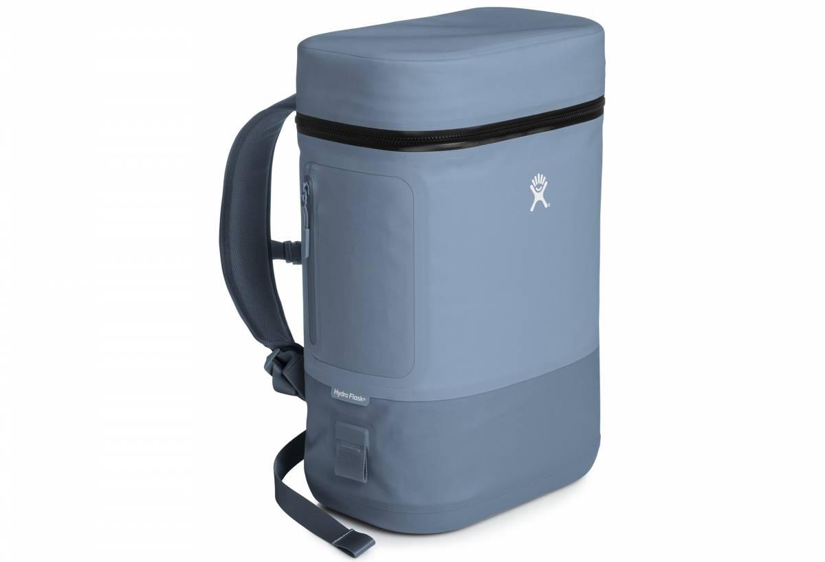 Hydro Flask Unbound cooler