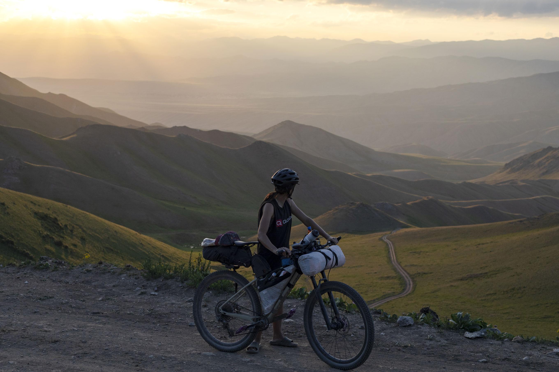 lael-wilcox-kyrgystan