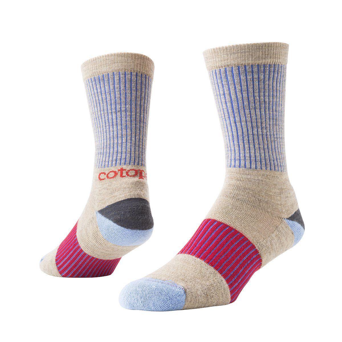 Cotopaxi Libre Socks