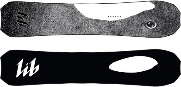 libtech orca
