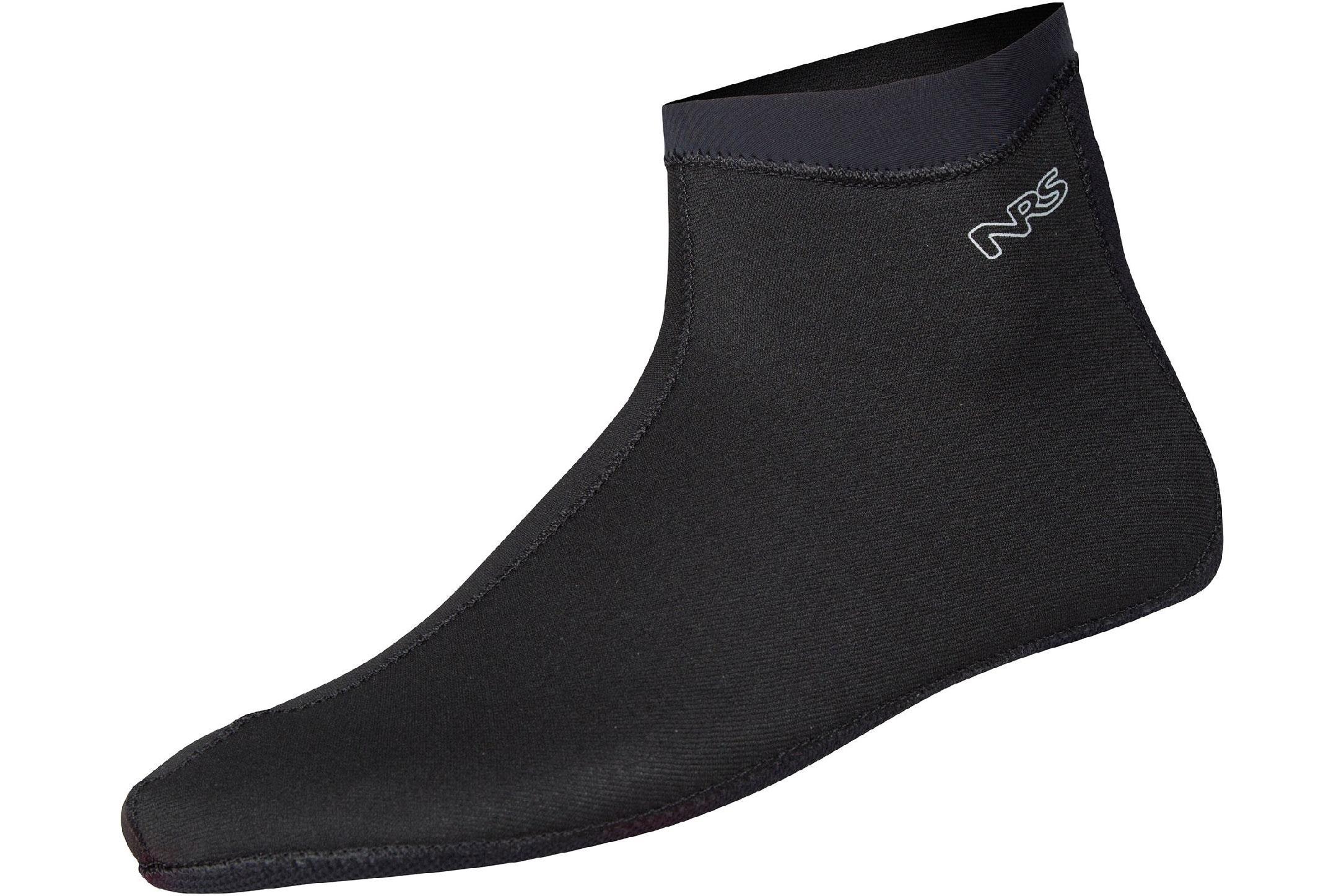 NRS neoprene socks