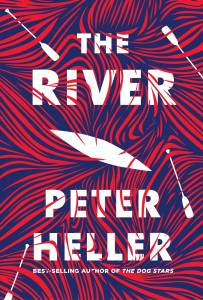 The River Peter Heller