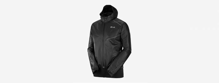 salomon s lab motionfit 360 jacket