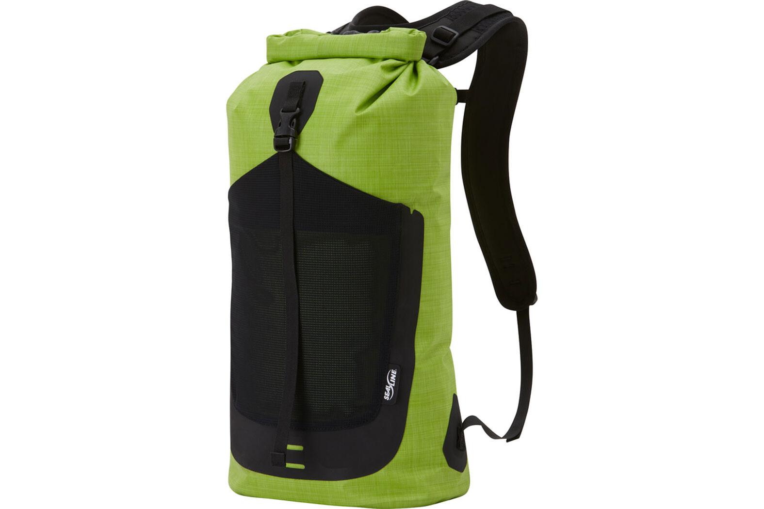 SealLine Skylake dry bag
