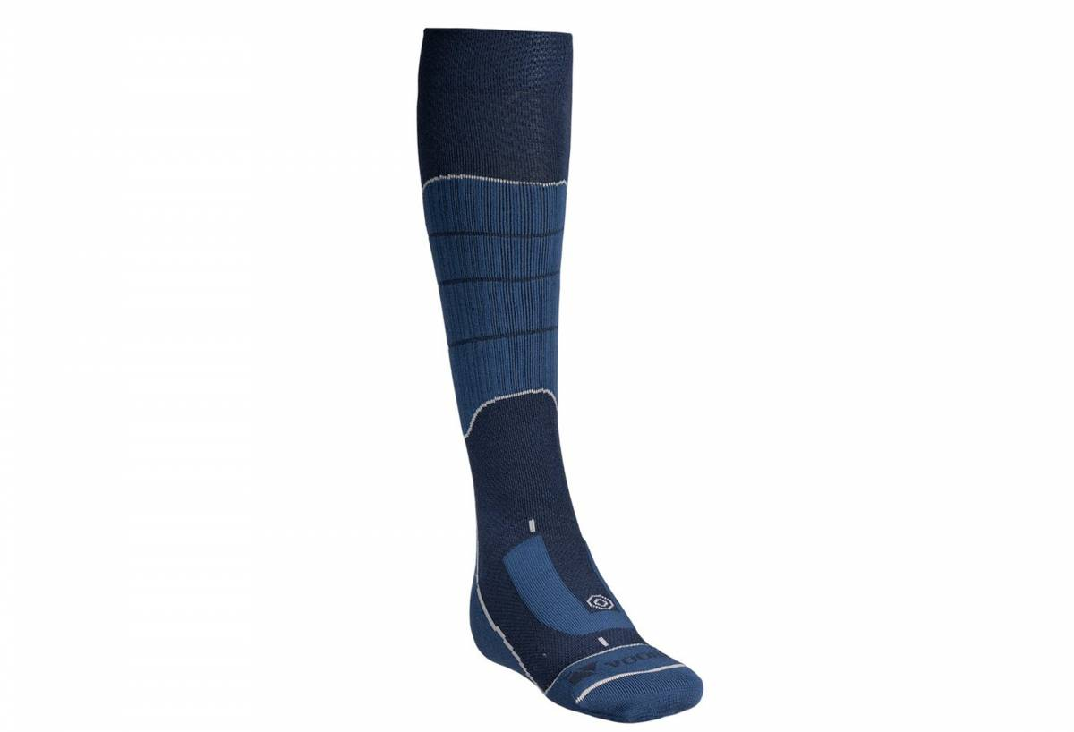 Voormi Ski Sock