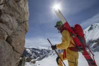 The Best Ski Backpacks of 2021