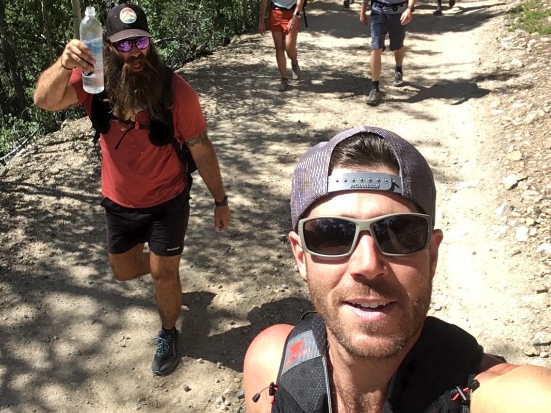 Adam-and-hiking-Viking