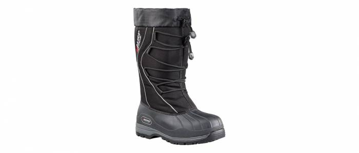 Baffin Icefield Boots