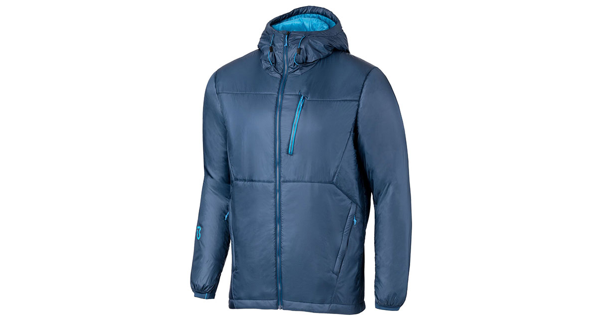 Bight Gear Swelter Insulated Jacket