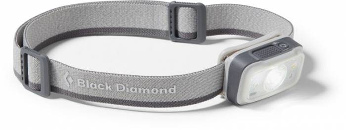 Black Diamond Cosmo 225 Headlamp on Sale