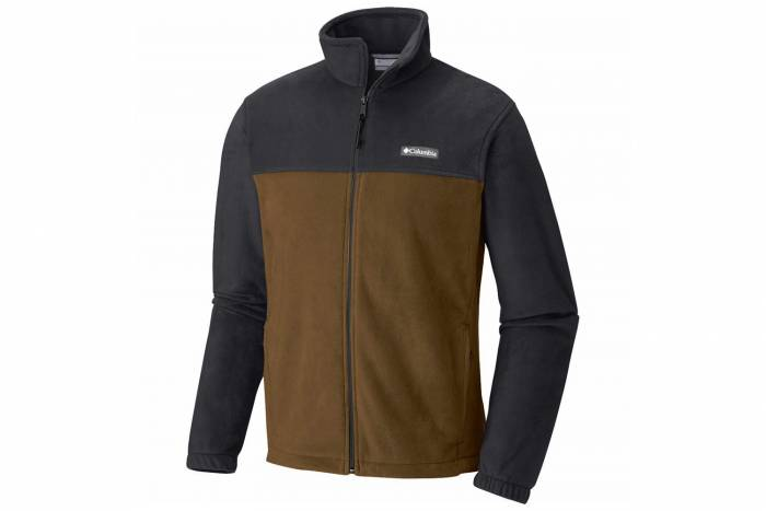 Columbia Steens Fleece