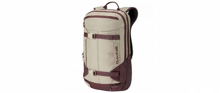 Dakine Mission Pro Ski Backpack