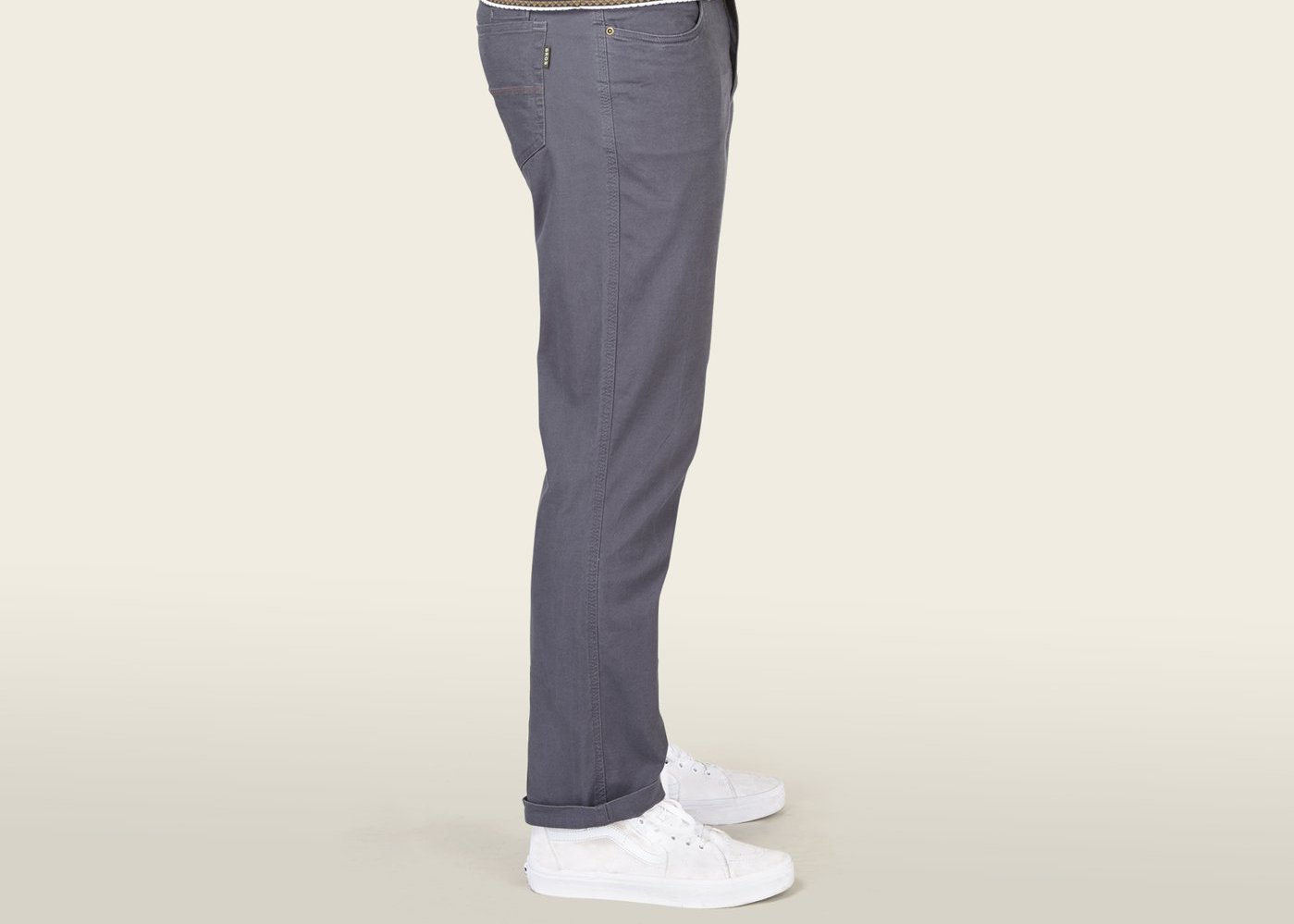 Howler Bros Frontside pants
