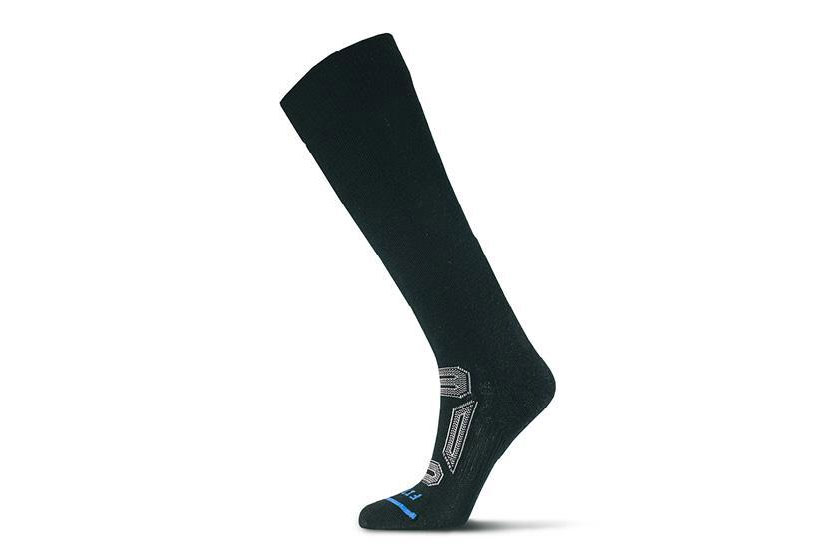 FITS Pro Ski Over-the-Calf Sock